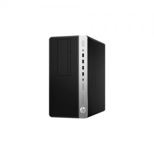 HP EliteDesk 800 G3 MT with Window 10 Pro OS price in Hyderabad, telangana, andhra