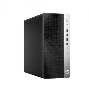 HP EliteDesk 800 G3 MT with 8GB Memory price in Hyderabad, telangana, andhra