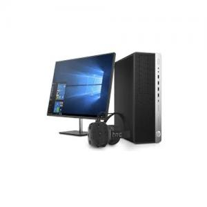 HP EliteDesk 800 G3 MT with i7 Processor price in Hyderabad, telangana, andhra