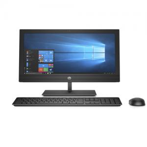 HP ProOne 400 G4 All in One Desktop price in Hyderabad, telangana, andhra