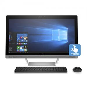 HP ProOne 400 G4 All in One Desktop with 8GB Memory  price in Hyderabad, telangana, andhra