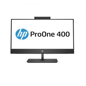 HP ProOne 400 G4 All in One Desktop with Win10 Pro OS price in Hyderabad, telangana, andhra