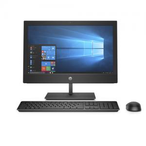HP ProOne 400 G4 AiO Desktop with I5 Processor price in Hyderabad, telangana, andhra