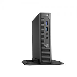 HP 260 G3 DM Desktop with PDC DOS OS price in Hyderabad, telangana, andhra