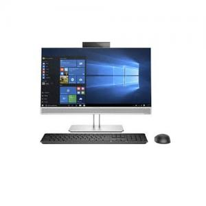 HP 200 G3 AiO Desktop with Window 10 Home OS price in Hyderabad, telangana, andhra