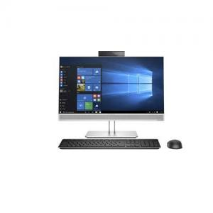 HP 200 G3 AiO Desktop with 4GB Memory price in Hyderabad, telangana, andhra