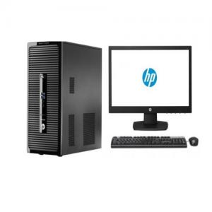 HP Pro G1 MT Desktop with i7 Processor price in Hyderabad, telangana, andhra