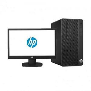HP Pro G1 A MT Desktop with 4GB Memory price in Hyderabad, telangana, andhra