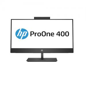 HP ProOne 400 G4 20inch Non Touch AiO Business PC price in Hyderabad, telangana, andhra