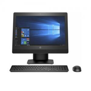 HP ProOne 400 G4 20inch AiO Business PC with 8GB Memory price in Hyderabad, telangana, andhra