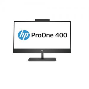 HP ProOne 400 G4 20inch AiO Business PC with i3 Processor price in Hyderabad, telangana, andhra