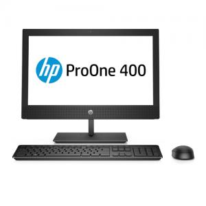 HP ProOne 400 G4 20inch AiO Business PC with 4GB Memory price in Hyderabad, telangana, andhra