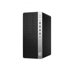 HP EliteDesk 705 G4 MT with Window 10 Pro OS price in Hyderabad, telangana, andhra