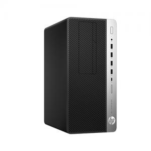 HP EliteDesk 705 G4 MT with DOS OS price in Hyderabad, telangana, andhra