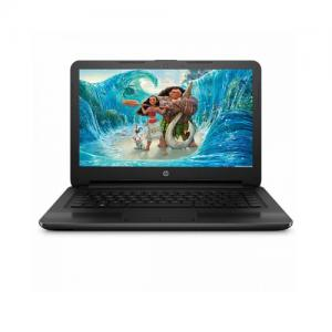 HP 240 G6 Notebook with Window 10 Pro OS price in Hyderabad, telangana, andhra