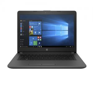 HP 240 G6 Notebook with 4GB Memory price in Hyderabad, telangana, andhra
