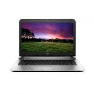 HP Probook 440 G5 Laptop with i5 processor price in Hyderabad, telangana, andhra