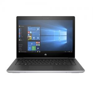 HP Probook 440 G5 Laptop with 4GB Memory price in Hyderabad, telangana, andhra