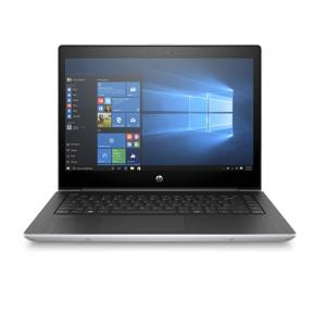 HP Probook 440 G5 Laptop with i3 Processor price in Hyderabad, telangana, andhra