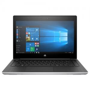 HP ProBook 430 G5 Laptop with i5 Processor price in Hyderabad, telangana, andhra