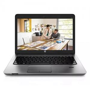 HP ProBook 430 G5 Laptop with 1TB SATA price in Hyderabad, telangana, andhra