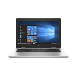 HP ProBook 640 G4 Laptop with 1TB SATA price in Hyderabad, telangana, andhra