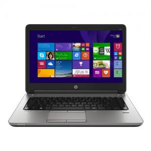 HP ProBook 640 G4 Laptop with i5 processor price in Hyderabad, telangana, andhra