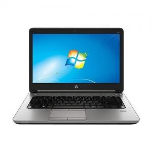 HP ProBook 645 G4 Laptop with 8GB Memory price in Hyderabad, telangana, andhra