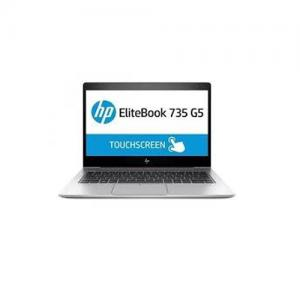 HP EliteBook 735 G5 Laptop with window 10 pro OS price in Hyderabad, telangana, andhra