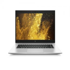 HP Elitebook 1050 G1 Laptop with i7 Processor price in Hyderabad, telangana, andhra