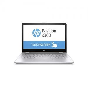 HP Pavilion x360 Series 13 u132tu laptop price in Hyderabad, telangana, andhra