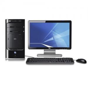 HP Pavilion 590 p0052il Desktop price in Hyderabad, telangana, andhra