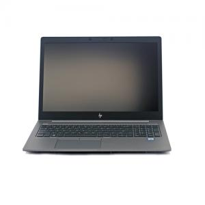HP ZBOOK 15U G5 mobile workstation with i5 processor price in Hyderabad, telangana, andhra