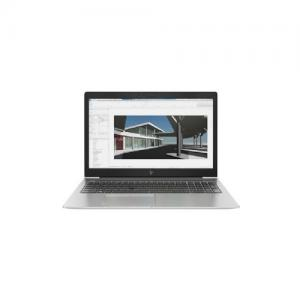 HP ZBOOK 15U G5 mobile workstation with 16GB Memory price in Hyderabad, telangana, andhra