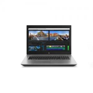 HP ZBOOK 15U G5 mobile workstation with Win 10 Pro 64 OS price in Hyderabad, telangana, andhra