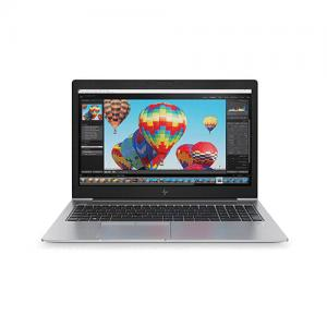 HP ZBOOK 15U G5 mobile workstation  price in Hyderabad, telangana, andhra