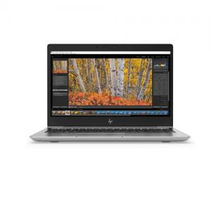 HP ZBOOK 14U G5 mobile workstation with i7 processor price in Hyderabad, telangana, andhra