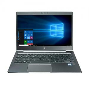 HP ZBOOK 14U G5 mobile workstation with  Win 10 Pro 64 OS price in Hyderabad, telangana, andhra