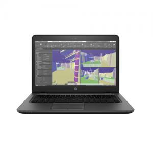 HP ZBOOK 14U G5 mobile workstation with 16GB Memory price in Hyderabad, telangana, andhra