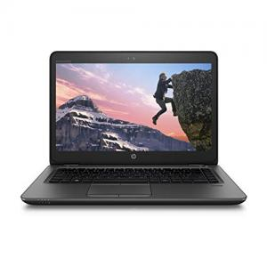 HP ZBOOK 14U G5 mobile workstation with 8GB Memory price in Hyderabad, telangana, andhra