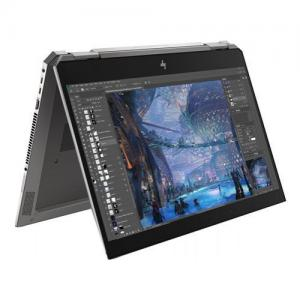 HP ZBOOK Studio X360 mobile workstation with i5 processor price in Hyderabad, telangana, andhra