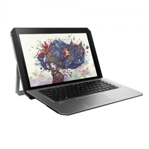 HP ZBOOK X2 mobile workstation with i7 processor price in Hyderabad, telangana, andhra
