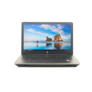 HP ZBOOK X2 mobile workstation with 16GB Memory price in Hyderabad, telangana, andhra