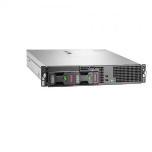 HP ProLiant DL20 G9 1U Rack Server price in Hyderabad, telangana, andhra