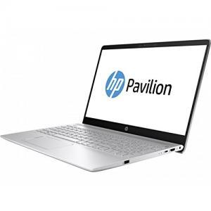 HP Pavilion 14 bf175tx Laptop price in Hyderabad, telangana, andhra