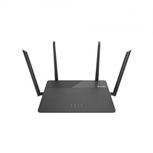 D Link WiFi DIR 878 MU MIMO Router price in Hyderabad, telangana, andhra