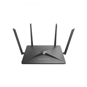 D link AC2600 EXO MU MIMO WiFi Router price in Hyderabad, telangana, andhra