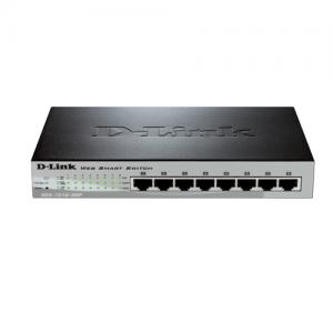 D LINK DES 1210 08P Switch price in Hyderabad, telangana, andhra