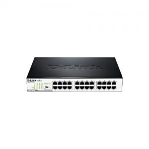 D Link DGS 1100 10MP Switch price in Hyderabad, telangana, andhra
