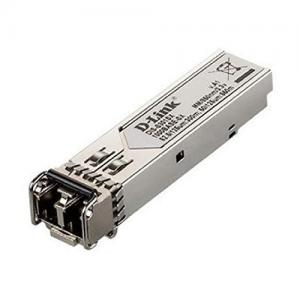 D link SFP 1000Base SX Multimode Fibre Transceiver price in Hyderabad, telangana, andhra